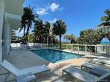 8911 Collins Ave - Photo 5