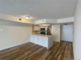 8911 Collins Ave - Photo 8