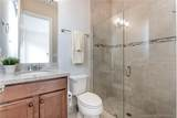 5669 Sterling Ranch Dr - Photo 33