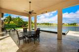 5669 Sterling Ranch Dr - Photo 48