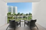 2201 Collins Ave - Photo 10