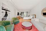 2201 Collins Ave - Photo 9