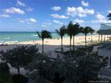 18555 Collins Ave - Photo 60