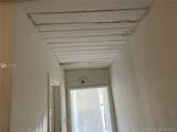 836 15th Ave - Photo 12