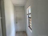 836 15th Ave - Photo 14