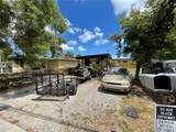 836 15th Ave - Photo 23