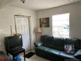 836 15th Ave - Photo 7