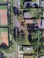836 15th Ave - Photo 8