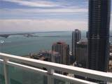 950 Brickell Bay Dr - Photo 11