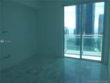 950 Brickell Bay Dr - Photo 18