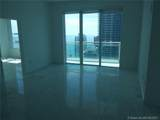 950 Brickell Bay Dr - Photo 21