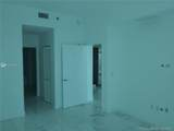 950 Brickell Bay Dr - Photo 31