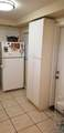 14175 87th St - Photo 15