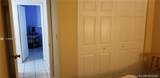 14175 87th St - Photo 20