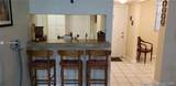 14175 87th St - Photo 3