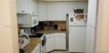 14175 87th St - Photo 4