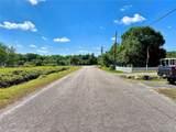 4951 Jorgensen Rd - Photo 27
