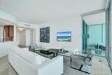10295 Collins Ave - Photo 13