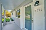 4811 6th Ave - Photo 15
