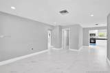 4811 6th Ave - Photo 16