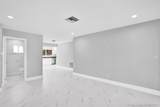 4811 6th Ave - Photo 18