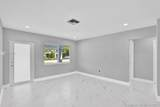 4811 6th Ave - Photo 20