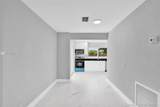 4811 6th Ave - Photo 23