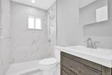 4811 6th Ave - Photo 9