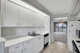 1651 127th Ave - Photo 1