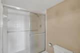 1651 127th Ave - Photo 26