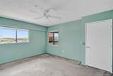 1651 127th Ave - Photo 27