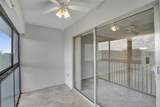 1651 127th Ave - Photo 29