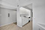 1651 127th Ave - Photo 35