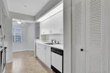 1651 127th Ave - Photo 4