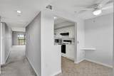 1651 127th Ave - Photo 8