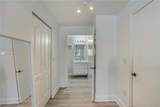 7200 114th Ave - Photo 11