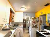 703 120th St - Photo 11