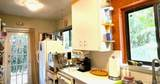 703 120th St - Photo 12