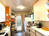 703 120th St - Photo 13