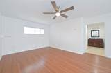 17351 87th Ct - Photo 49