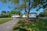 17351 87th Ct - Photo 60