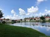 2701 Sunrise Lakes Dr - Photo 60