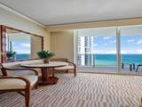 18001 Collins Ave - Photo 6