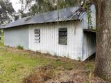 2635 State Road 17 - Photo 1