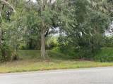 2635 State Road 17 - Photo 17