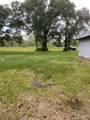 2635 State Road 17 - Photo 18
