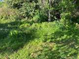 2635 State Road 17 - Photo 19