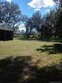2635 State Road 17 - Photo 22
