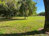 2635 State Road 17 - Photo 4