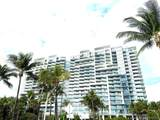2201 Collins Ave - Photo 28